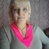 ирина, 32, г.Ковров