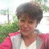 МАРИНА, 53, г.Тула