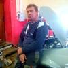 aleks, 36, г.Миллерово