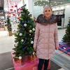 Ирина, 42, г.Симферополь
