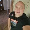 Иван, 34, г.Санкт-Петербург