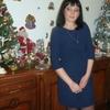 Настя, 40, г.Кишинёв