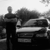 Александр, 39 лет, Лев, Тихорецк