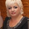 Наталия, 58, г.Николаев