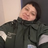 Ольга, 36, г.Байконур