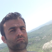 wael shaaban 34 Дамаск