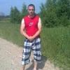 сергеи, 26, г.Зубцов