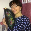 Натали, 37, г.Острогожск