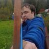 Александр, 25, г.Нижняя Тура