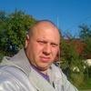 Андрей, 34, г.Резекне