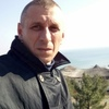 олег, 39, Чорноморськ
