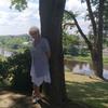Валентина, 63, г.Клин