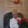 Лана, 59, г.Калининград (Кенигсберг)