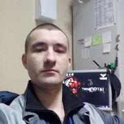 Александр 32 Тамбов