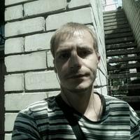 Александр, 30 лет, Овен, Каменское