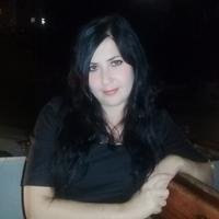 Олеся, 32 года, Водолей, Саратов