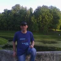 дмитрий, 48 лет, Дева, Гатчина