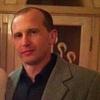 Саша, 49, г.Пинск