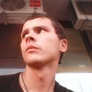 Артем 28 Санкт-Петербург