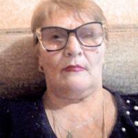 светлана, 67 лет, Дева, Ейск