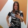 Гузэль, 37, г.Самарканд