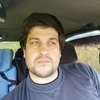 Владимир, 35, г.Котовск