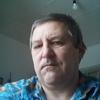алексей, 58, г.Кстово