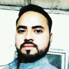 Sandeep Kumar, 25, г.Дели