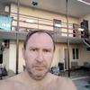 Владимир, 49, г.Керчь