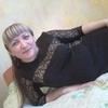 Наталья, 34, г.Оренбург