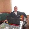 Korsun Sergey Vasile, 44, Chernyanka