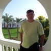 Дима, 38, г.Иваново