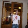Дмитрий, 28, г.Казатин