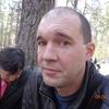 игорь, 48, г.Луга