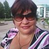 Светлана, 60, г.Оленегорск