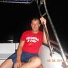 Алексей, 39, г.Клин