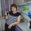 Альфия, 52, г.Ульяновск