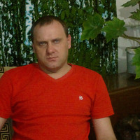 александр, 42 года, Дева, Краснодар