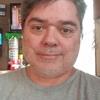 Duval, 49, г.Altlinster
