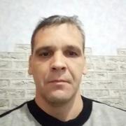 Юрий, 36