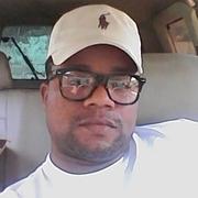 Jansel 31 год (Скорпион) хочет познакомиться в Santo domingo