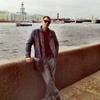 Борис, 26, г.Москва