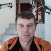 Владимир, 50, г.Новоград-Волынский