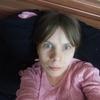 вера, 27, г.Смоленск