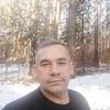 Денис, 47, г.Березовский