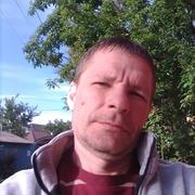 Андрей 45 Краснодар