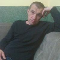 Виталий, 41 год, Рак, Новоград-Волынский