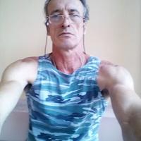 Сергей, 50 лет, Овен, Курск