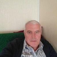 Шамиль, 55 лет, Водолей, Владимир