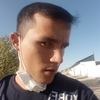 TEMUR TIMUR, 26, Tashkent